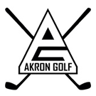 Akron Golf Club