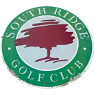 South Ridge Golf Course